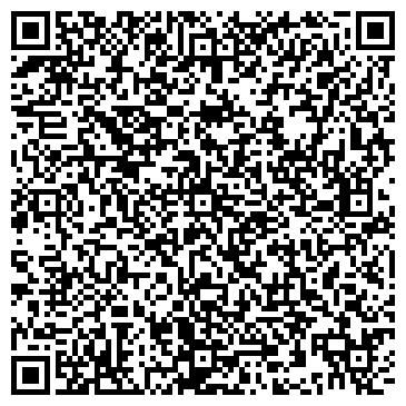 QR-код с контактной информацией организации МОСКОВСКИЙ ЭКОНОМИЧЕСКИЙ ИНСТИТУТ