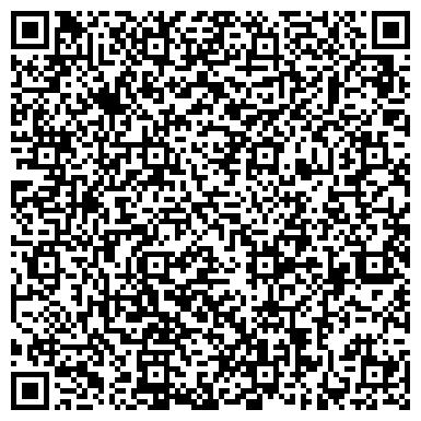 QR-код с контактной информацией организации ООО Ардис СПб