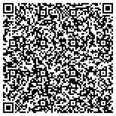QR-код с контактной информацией организации МОСКОВСКИЙ ИНСТИТУТ КОМПЛЕКСНОЙ БЕЗОПАСНОСТИ