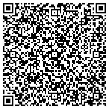 QR-код с контактной информацией организации Сентябревъ