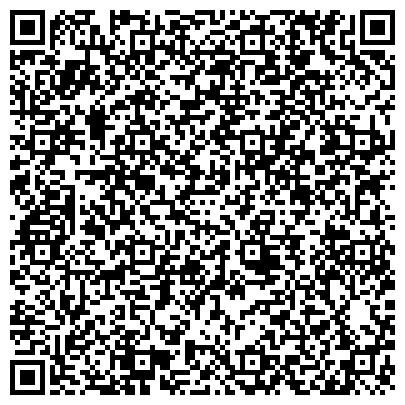 """QR-код с контактной информацией организации Академия Армянского национального танца """"Hovik Studio"""""""