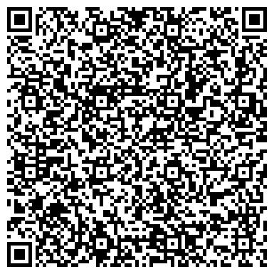 QR-код с контактной информацией организации ООО Superarbalet.ru | СуперАрбалет