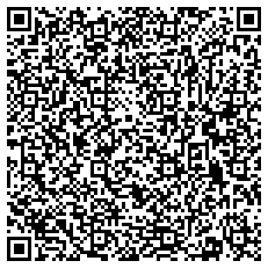 QR-код с контактной информацией организации Кавалергардъ