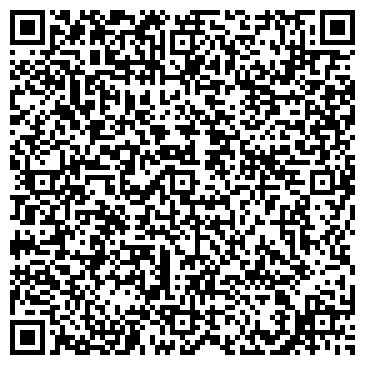 QR-код с контактной информацией организации QP