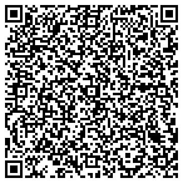 QR-код с контактной информацией организации Мебель по звонку