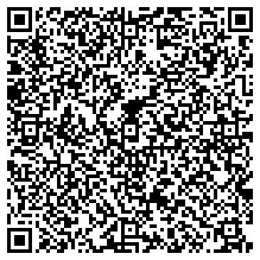 QR-код с контактной информацией организации FreSco
