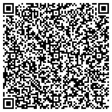 QR-код с контактной информацией организации ГЕЛЛЕР И К