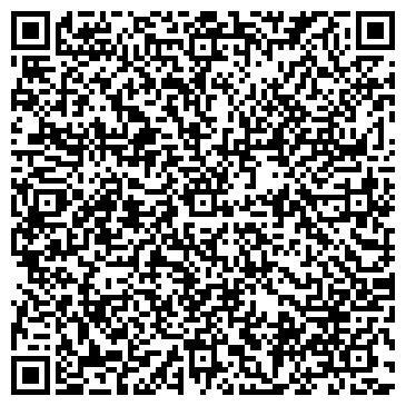 QR-код с контактной информацией организации ИНФОРМАЦИОННОЕ ОБРАЗОВАНИЕ