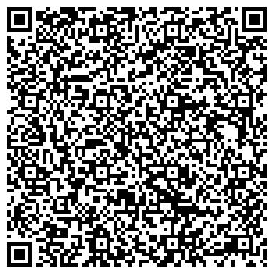 QR-код с контактной информацией организации СТОЛИЧНЫЙ ЦЕНТР БИЗНЕСА И АДМИНИСТРИРОВАНИЯ