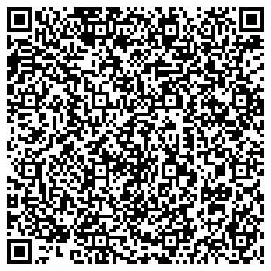 QR-код с контактной информацией организации World cup