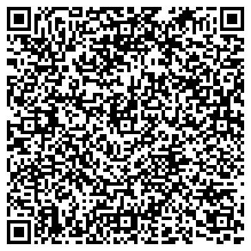 QR-код с контактной информацией организации ЦЕНТР ДЕТСКОЙ НЕЙРОПСИХОЛОГИИ