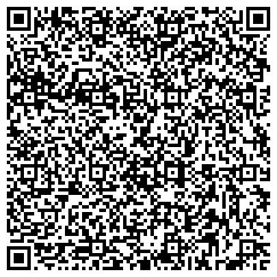 QR-код с контактной информацией организации МОСКОВСКАЯ СЛУЖБА ПСИХОЛОГИЧЕСКОЙ ПОМОЩИ НАСЕЛЕНИЮ