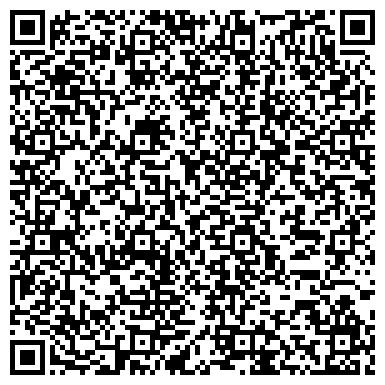 """QR-код с контактной информацией организации ООО Магазин сантехники """"Аква-Сити"""""""