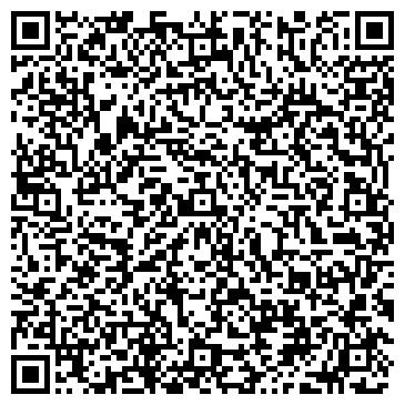 """QR-код с контактной информацией организации """"Стройторг"""""""