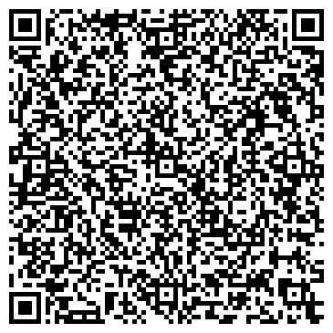 QR-код с контактной информацией организации АБС СЕРВИС КОМПАНИЯ