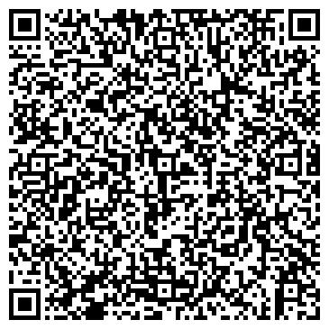 QR-код с контактной информацией организации ООО Ветар