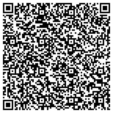 QR-код с контактной информацией организации Гориславцев и К. Аудит