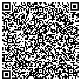 QR-код с контактной информацией организации ПИЛОТ-АВТО