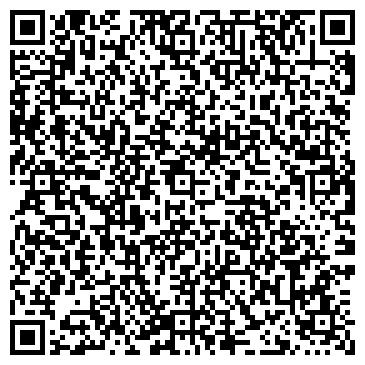 QR-код с контактной информацией организации Ассистентъ