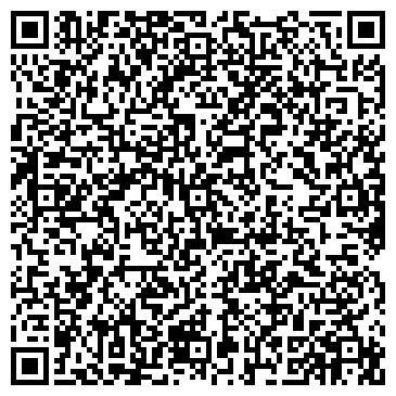 QR-код с контактной информацией организации ООО Аудиторский центр Санкт-Петербурга