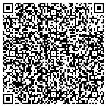 QR-код с контактной информацией организации Блиц-аудит