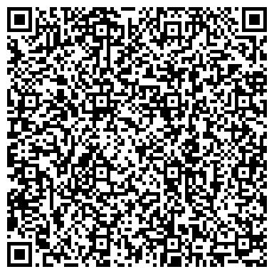 QR-код с контактной информацией организации Петро-Альянс Аудит