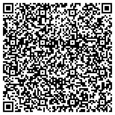 QR-код с контактной информацией организации ООО Акцепт