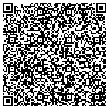 QR-код с контактной информацией организации ООО Валена-аудит