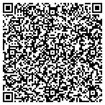 QR-код с контактной информацией организации БухгалтерПРОФ-Консалт