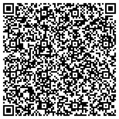 QR-код с контактной информацией организации ЗАО Кадар