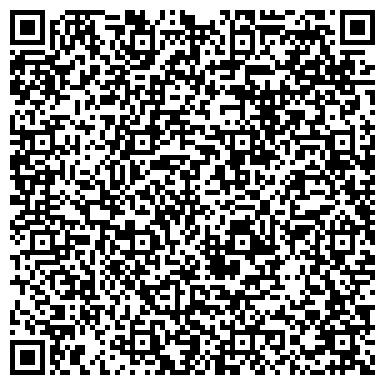 QR-код с контактной информацией организации ООО Аудит и оценка