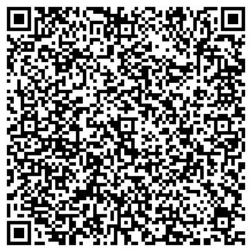 QR-код с контактной информацией организации БизнесСервисКонтроль