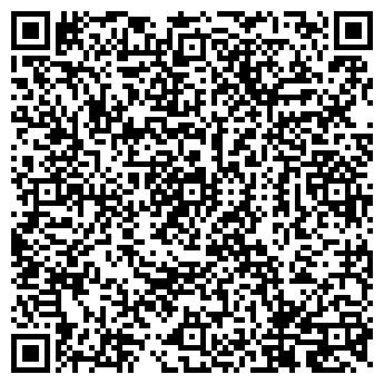 QR-код с контактной информацией организации СКЕЙЛ