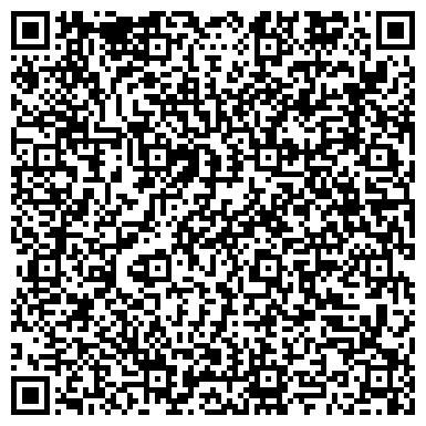 QR-код с контактной информацией организации Александр Тодчук STUDIO