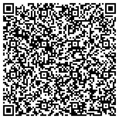 QR-код с контактной информацией организации Art In Style