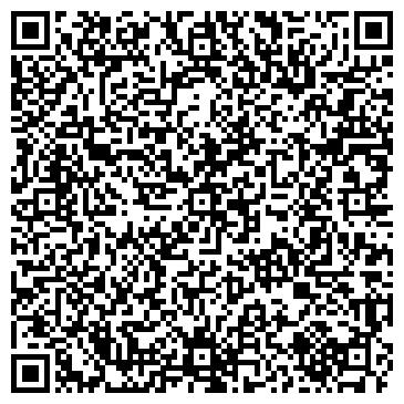 QR-код с контактной информацией организации ООО Helios Practic