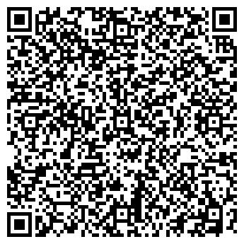 QR-код с контактной информацией организации ЭНЕРГОАУДИТ