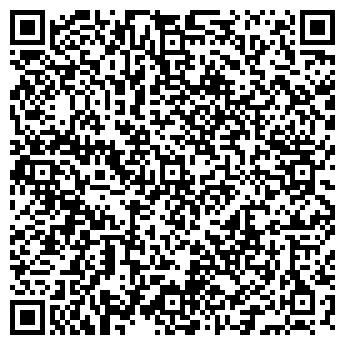 QR-код с контактной информацией организации ЭНЕРГОДРАЙВ
