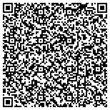 QR-код с контактной информацией организации ООО Кинотех Ко