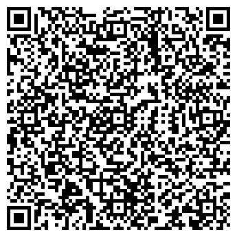 QR-код с контактной информацией организации ЮДЖЕЛЬ-М