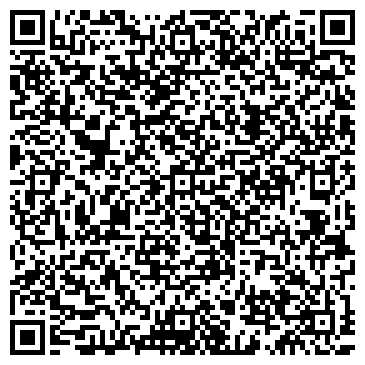QR-код с контактной информацией организации ФотоЛинк