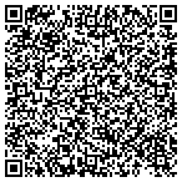 QR-код с контактной информацией организации Mood Photos