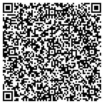 QR-код с контактной информацией организации ФотоСоюз
