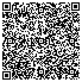QR-код с контактной информацией организации MITEC РОССИЯ