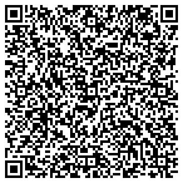 QR-код с контактной информацией организации ООО Торговая компания Топаз