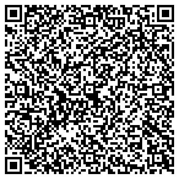 QR-код с контактной информацией организации Surveyor International Group