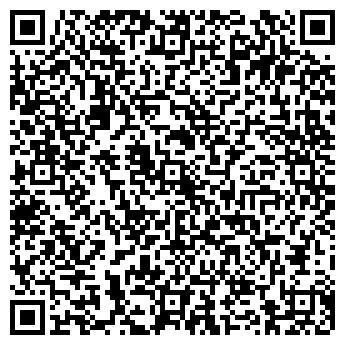 QR-код с контактной информацией организации С.Э.Р.