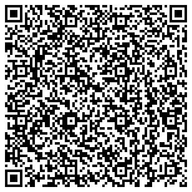 """QR-код с контактной информацией организации """"Жилищный отдел Администрации Московского района"""""""
