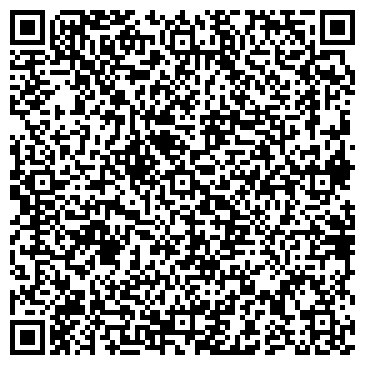 QR-код с контактной информацией организации ДЕТСКИЙ САД № 1488