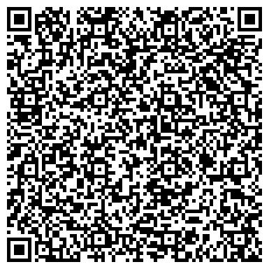 QR-код с контактной информацией организации Генеральное консульство Италии в г. Санкт-Петербурге
